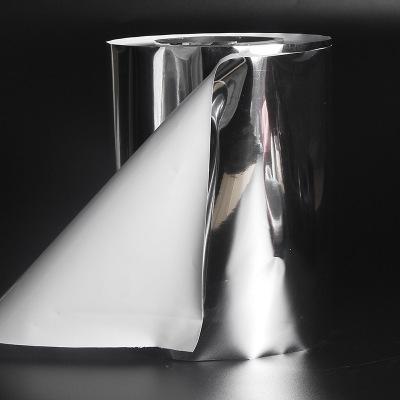 真空镀铝膜
