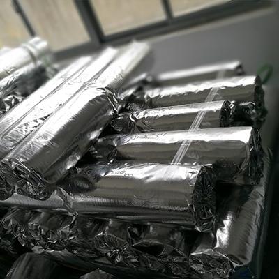 铝塑编织膜定制