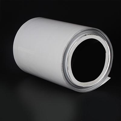 铝箔膜生产