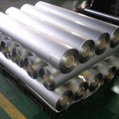铝箔卷材产品