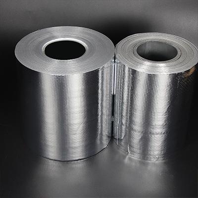 铝塑膜定制