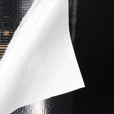 铝塑膜产品