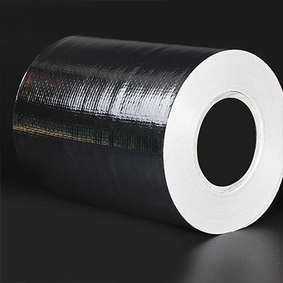 铝塑膜生产