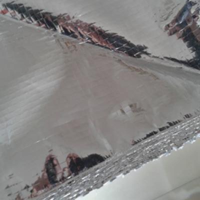 铝塑膜趋势