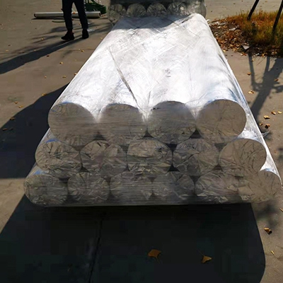 铝塑膜用途
